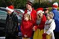 18.12.16 Ringheye Morris Dance at the Bird in Hand Mobberley 055 (30889682624).jpg