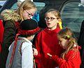 18.12.16 Ringheye Morris Dance at the Bird in Hand Mobberley 084 (30890000014).jpg
