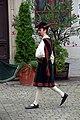 18.8.25 Trebon Campanella Historical Dance Drama 63 (20509233250).jpg