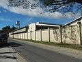180Santa Maria San Jose del Monte, Bulacan Roads 18.jpg