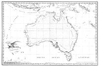 1811 Freycinet Map.jpg