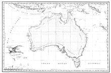 Dutch exploration or australia, HELP!!!! ?