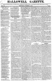 1825 HallowellGazette Maine Nov16.png
