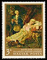 1826 Painting 300.jpg