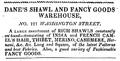 1832 Dane BostonDirectory.png