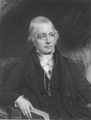 1833-44-Sir Walter Scott Bart.png