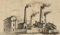 1852 American FlintGlass Boston McIntyre map detail.png