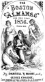 1856 BostonAlmanac.png