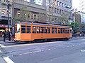 1859 Streetcar (6218535475).jpg
