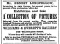 1876 ErnestLongfellow BostonDailyGlobe February5.png