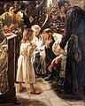 1879 Liebermann Der zwölfjährige Jesus im Tempel anagoria.JPG