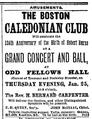 1883 OddFellowsHall BostonDailyGlobe January21.png
