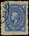 1884 1Peso Mexico oval Yv88.jpg