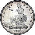 1884 trade dollar obv.jpg