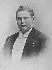 1887 Gustav.jpg