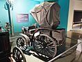 1891 Panhard & Levassor, 1,75cv 12kmh moteur Daimler P2C Gavois (inv 5103) photo 5.JPG