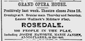 1893 GrandOperaHouse BostonEveningTranscript June7.png