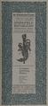 1896 SpringfieldRepublican ad BradleyHisBook v1 no1.png