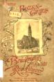 1897 Bruckmanns Bozen Gries.png