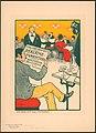 1897 Paul Fischer Vilh. Soborgs Eft. Reklame-Plakater Paris Les maîtres de l'affiche.jpg