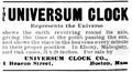 1897 UniversumClock BeaconSt Boston.png