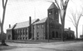 1899 Dalton public library Massachusetts.png