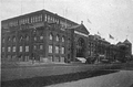 1899 MechanicsHall Boston.png