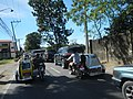 18Santa Maria San Jose del Monte, Bulacan Roads 06.jpg