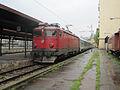 19.04.10 Beograd 441.753 (5812972479).jpg