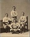 1900 Boston infield 2350713424.jpg