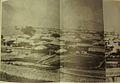 1900s gyeongju.jpg
