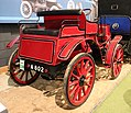 1902 Albion A1 8HP 2.1 Rear.jpg