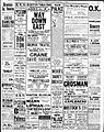 1902 theatre ads BostonDailyGlobe January5.jpg