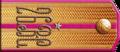 1904ossr26-p08r.png