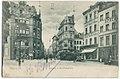 19070730 Köln Eingang in die Hohepforte.jpg