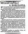 1909-12-29-Jose-Millan-Astray-Barcelona.jpg