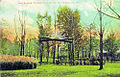 1910 Central Park Sign.jpg