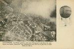 1911-07-09 Dr. med. Wilhelm Riedel Luftbildfotografie Ballon Hannover über Göttingen von Westen.tif