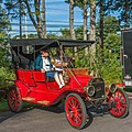 1911 Model T Ford Touring Car (14955932638).jpg