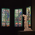1912 - Mission Moderne - Museum Wallraf 2012-8637.jpg