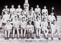 1912 Clemson Tigers track team (Taps 1913).png