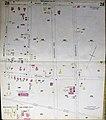 1915 Belleville Fire Insurance Map, Page 28 (36002942711).jpg