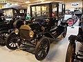 1916 Ford T Centodor pic2.JPG