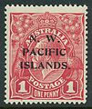 1918nwpacificisaustraliaKGV1d.jpg