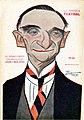 1919-05-25, La Novela Teatral, Arturo de la Riba, Tovar.jpg