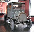 1919 Scania-Vabis CLc.jpg