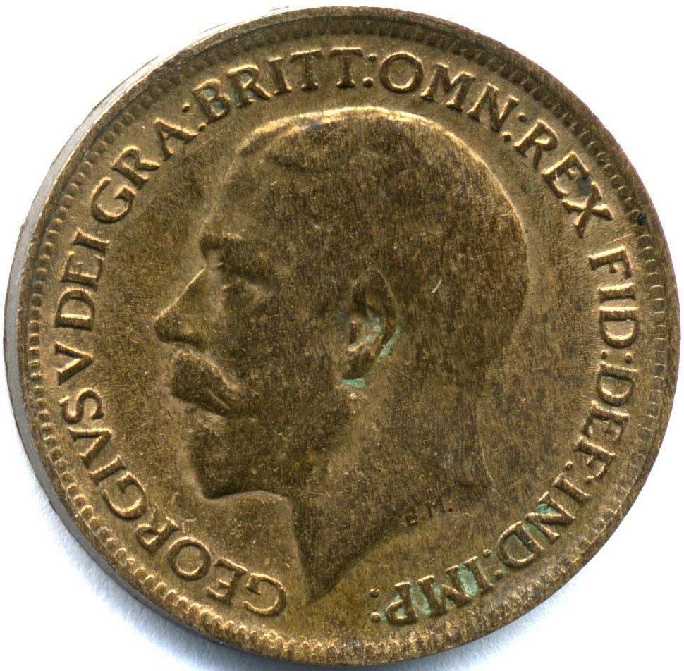 1919farthingobv