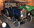 1921 Calcott 10HP Cabriolet.jpg
