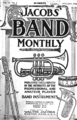 1921 Jacobs Band Monthly Boston v6 no1.png