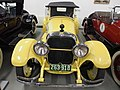 1922 Mercer Series 5 Raceabout 4Zylinder 70PS 4857ccm 150kmh pic3.JPG